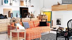 Nos últimos anos, a marca de móveis e decoração IKEA também vem promovendo uma…