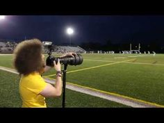 Nikon D750 Real World Review - YouTube
