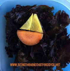 Biting The Hand That Feeds You: Talk Like A Pirate Day Blog Hop and Treasure Hunt! Yarr! Pirate Food, Pirate Day, School Lunch Recipes, Pirates, Fruit, Blog, Blogging