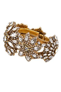 Great Expectations Bracelet