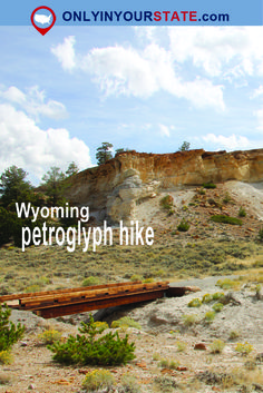 Wyoming Vacation, Hiking Photography, Oregon Trail, Local Attractions, Outdoor Workouts, Outdoor Fitness, Travel Usa, State Parks, Ancient History