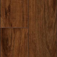 TrafficMaster Bridgewater Blackwood 12 mm Thick x 4-31/32 in. Wide x 50-25/32 in. Length Laminate Flooring (14.00 sq. ft. / case)-FB4836CWI3391SO001 at The Home Depot
