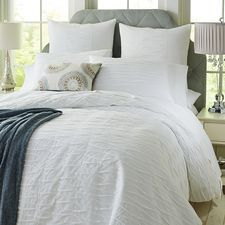 Villa by Noble Excellence Mara Coverlet Mini Set Dillards Home