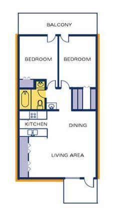 TimberTopApartments #Akron #Ohio #apartments #apartmentcomplex ...