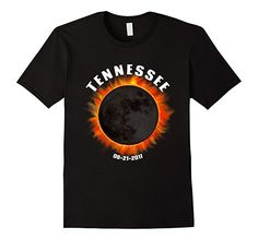 Tennessee Solar Eclipse 2017 #Totality #totalsolareclipse #eclipse2017  #TotalSolarEclipse 08-21-2017 Total #Solar #Eclipse #Totality.  #SolarEclipse #astronomers, #Moon children + #sun worshipers. Great places to see Total Solar Eclipse are Madras, #Oregon Snake River Valley, #Idaho Casper, #Wyoming Sandhills of western #Nebraska St. Joseph, Missouri Carbondale, #Illinois Hopkinsville, #Kentucky Nashville, #Tennessee Great Smoky Mountains National Park. #Columbia South Carolina