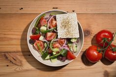 Burgers, Bowls, Salads, Smoothies, Shakes and Kids Meals inspired by the seasons with only clean ingredients. A menu everyone will love. Cobb Salad, Kids Meals, Smoothies, Salads, June, Ethnic Recipes, Food, Smoothie, Salad
