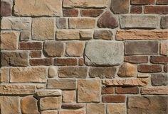 Harman | StoneWrap