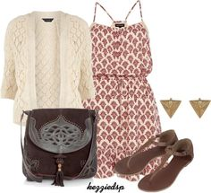 """Untitled #1096"" by kezziedsp on Polyvore"