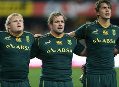 Eben Etzebeth singing the national anthem Anthony Kiedis, Eben Etzebeth, South African Rugby, Singing The National Anthem, Beefy Men, World Cup Final, Rugby World Cup, Abs, Celebs