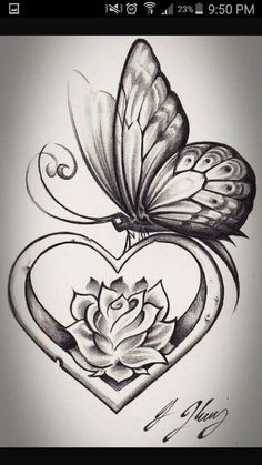 Pinning for the butterfly. Looking at getting one in the soon future either this one, or a more realistic one