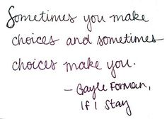 46 Best If I Stay Images On Pinterest If I Stay Movie Stay Quotes