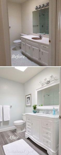 Bathrooms are an easy way to satisfy your inner renovator. #homessudbury (scheduled via http://www.tailwindapp.com?utm_source=pinterest&utm_medium=twpin&utm_content=post138648585&utm_campaign=scheduler_attribution)