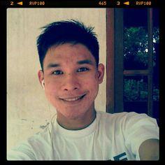 Senyum :D