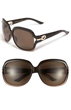 Dior  My Lady Dior - 7  Sunglasses   Nordstrom. Lunettes Michael KorsLunettes  De SoleilMichael ... 472029d176d3