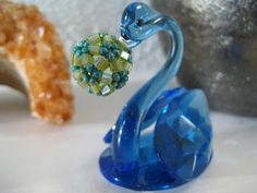 My Daily Bead: How to Make an Ornate Beaded Bead
