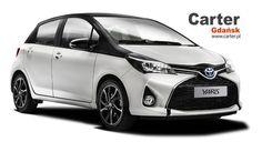 #samochod #toyota #yaris #prenumerata #tablet #konkurs #konkursy #e-konkursy #nagroda #nagrody #promocja http://www.e-konkursy.info/konkurs/wygraj-piekna-i-ekonomiczna-toyote-yaris-w-limitowanej-wersji-selection-pure.html