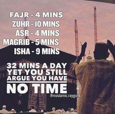 😔forgive us ya Allah