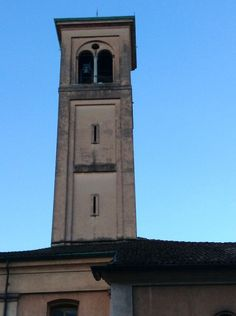 San Francesco -Saronno