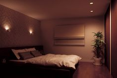 The most up to date bedroom design that is recommended for you to recognize your desire bed room style is a room layout picture starting from an easy, modern, minimal, to super fancy design here. Kids Room Bed, Bed Room, Hospital Design, Luxury Bedding Collections, Bed Duvet Covers, Dream Home Design, Wood Beds, Fashion Room, Bed Frame