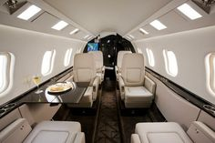 """FlightPooling is the ultimate private jet booking platform for Empty Legs, with instant price quotation!"""