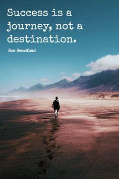 The Web's Favorite Online Graphic Design Tool Traveling Alone Quotes, Travel Alone, Cruise Quotes, Create Your Own Quotes, Road Trip Quotes, Chief Seattle, Solo Travel Quotes, Online Graphic Design, Best Motivational Quotes