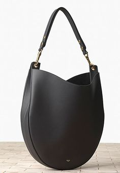 where can i buy a celine handbag online