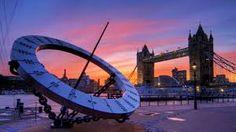 Resultado de imagen de london