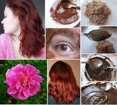 Voici une revue très complète, photos à l'appui sur la poudre de rose de Damas ! Que ce soit en soin pour les cheveux et la peau, masque, no-poo, mâcérat...