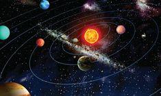 Resultado de imagen para astronomia