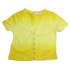 River Woods   too-short - Troc et vente de vêtements d'occasion pour enfants