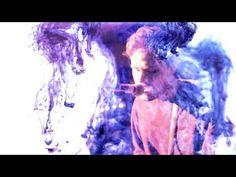 Cheatahs - The Swan (Official video) - YouTube