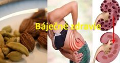 Health, Tips, Ale, Health Care, Ale Beer, Ales, Salud, Counseling, Beer