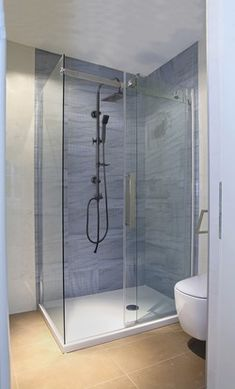 Choices, Bathrooms, New Homes, Bathtub, House, Design, Standing Bath, Bathtubs, Bathroom