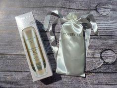 Yonelle Metamorphosis D3 Anti Wrinkle CC Cream SPF10 Przeciwzmarszczkowy krem korygujący niedoskonałości cery ~ Lepsza wersja samej siebie