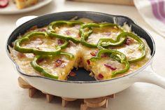 potato-pepper-frittata-113397 Image 1