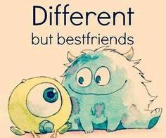 So cute♥ I love that