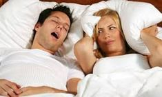 Stop Snoring Remedies-Tips - Do u live with a snorer? There's some useful info here! - The Easy, 3 Minutes Exercises That Completely Cured My Horrendous Snoring And Sleep Apnea And Have Since Helped Thousands Of People – The Very First Night! Home Remedies For Snoring, Sleep Apnea Remedies, How To Stop Snoring, Insomnia Remedies, Circadian Rhythm Sleep Disorder, Insomnia Causes, Snoring Solutions, Sleep Apnea, Health Tips