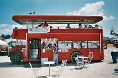 Lodekka bus - Google Search
