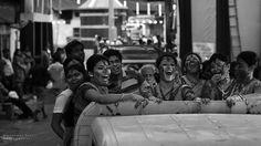 Capture Happiness Contest entry by Oishik Maharaj Dutta