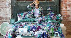 1000 Images About Vera Bradley Bedding ️ ️ On Pinterest