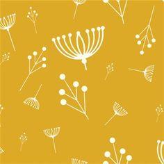 Charley Harper Nurture Twigs, 20,00 p/m