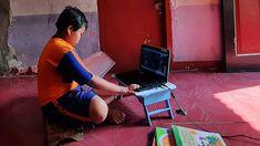 Bantu Proses Belajar Kota Bogor Siapkan Wifi Gratis Setiap Kelurahan  #BogorChannel
