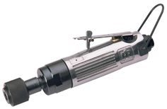 Great deal on Ingersoll Rand 327LS at TheToolWarehouse.Net