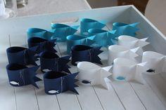 Explore photos on Photobucket. Explore photos on Photobucket. Boy Baptism, Christening, Origami, Scrapbooking Diy, Coffee Wedding Favors, Happy Anniversary Wishes, Diy And Crafts, Paper Crafts, Weekend Fun