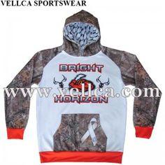 99ae5e46 58 Best Custom sublimated hoodie sweatshirts and sublimation Hoodie ...