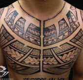 1000 id es sur le th me signification tatouage polyn sien sur pinterest. Black Bedroom Furniture Sets. Home Design Ideas