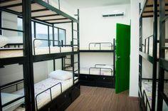 Rio Soul Hostel em Rio de Janeiro, Brasil – Hostelworld Brasil