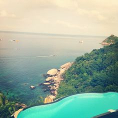 Koh Tao. Thailand Koh Tao, Places To Go, Thailand, River, Outdoor, Outdoors, Outdoor Games, Outdoor Living, Rivers