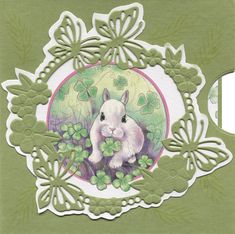 Jeanine's Art - Young Animals - Sylvia Scharp Young Animal, Decorative Plates, Kids Rugs, Animals, Home Decor, Cards, Animales, Decoration Home, Kid Friendly Rugs
