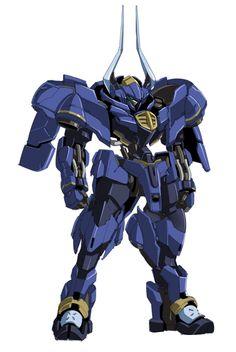 Come here if you have a mecha addiction, or you want to have a mecha addiction ^_^. Arte Gundam, Gundam Art, Chihiro Y Haku, Gundam Iron Blooded Orphans, Mecha Suit, Gundam Wallpapers, Robot Concept Art, Armor Concept, Gundam Custom Build